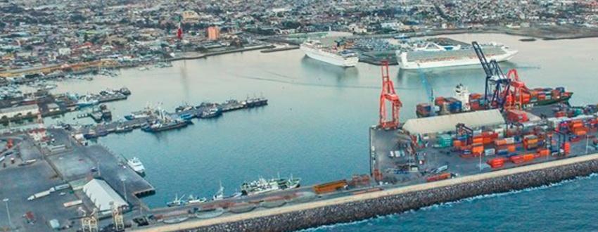 Proponen nuevas estrategias para reactivar industria marítima